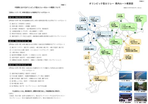 千葉県オリンピック聖火リレールート概要.jpg