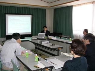 20080429araki2.JPG