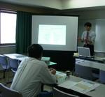 20080429kohokudai.JPG