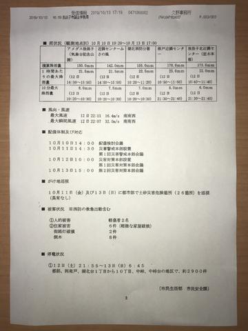 31E62480-9615-4205-858D-4F2F29C066AB.jpg