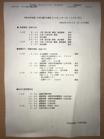 4C0BFE25-00AA-4E83-BB08-6E2FE1353C11.jpg