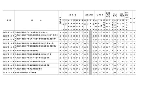 5CFCF19E-A616-4002-A9CD-A20F229CE48D.jpg
