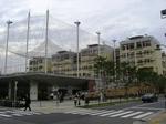 品川区小中一貫校 日野学園の全貌(近未来の学校みたいです)