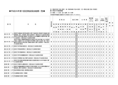 C6A01931-6C4C-4AE4-8A59-E92F0C76FBA9.jpg