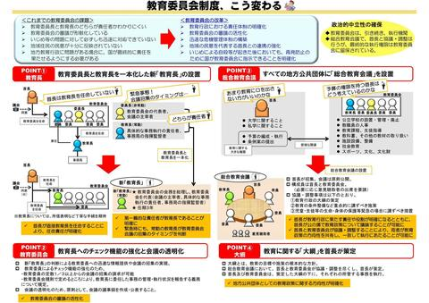 総合教育会議_01.jpg