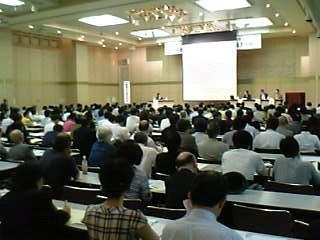 image/shinsaku-2006-06-19T00:13:40-1.jpg