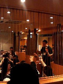 image/shinsaku-2006-07-01T23:38:40-1.jpg